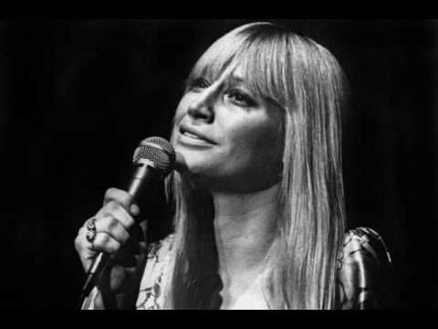 IN MEMORY OF MARY TRAVERS ~ There Is A Ship ~  Oh, love is gentle, and love is kind. The sweetest flower when first it's new. But love grows old and waxes cold And fades away like the mornin' dew .