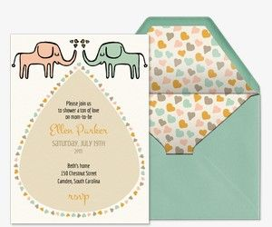 98 best Baby Shower Ideas images on Pinterest