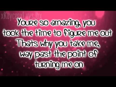 Rihanna Ft. Drake What's My Name lyrics