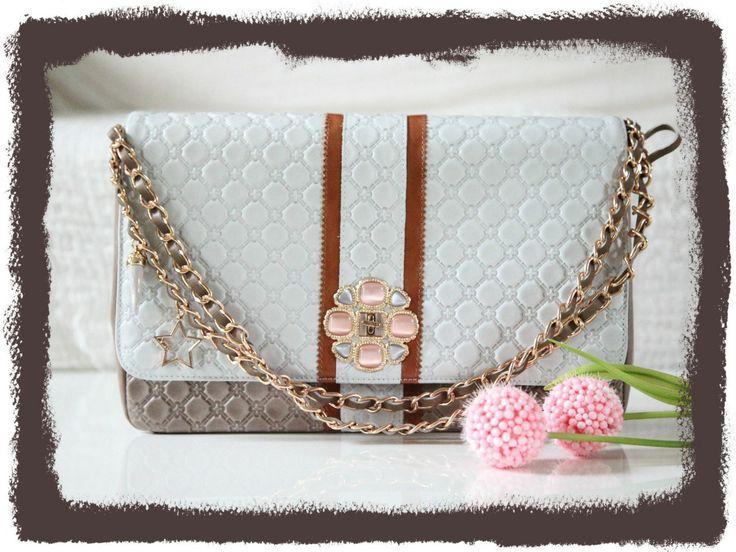 Ester Bag by V°73 Official