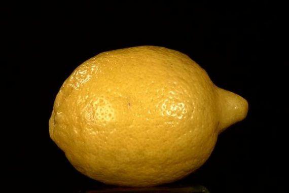 Лимонный сок и пищевая сода может стать чудесным сочетанием, и как было доказано, она позволяет спасти 1000 жизней каждый год.