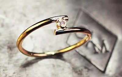 Handmade Jewelry, Handmade Rings, Custom Jewelry
