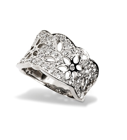 Ole Lynggaard Danish Designer Jewellery Ring Antique Style Pant Pinterest Jewelry Rings And Diamond