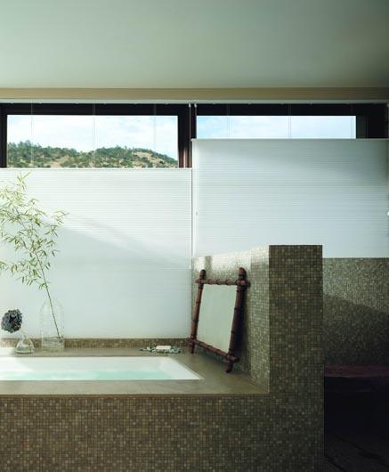 Cool Hunter Bathrooms 13 best bathroom window furnishing ideas images on pinterest