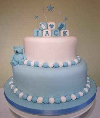 Google Image Result for http://www.divinecakedesign.co.uk/images/Naming%2520day%2520cake.JPG