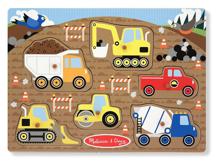 13 best Construction Toys images on Pinterest | Children toys ...