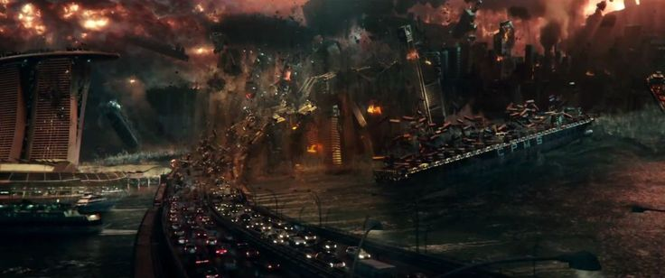Independence Day: Resurgence Official Full Trailer, Independence Day: Resurgence Official MEGA Trailer, Independence Day: Resurgence, INDEPENDANCE DAY 2, trailer, resurgence, 2016, Science Fiction (TV Genre), trailer 2, new, extended, final, mega
