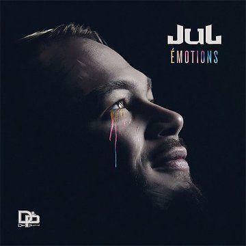 Jul - Emotions (2016) - http://cpasbien.pl/jul-emotions-2016/