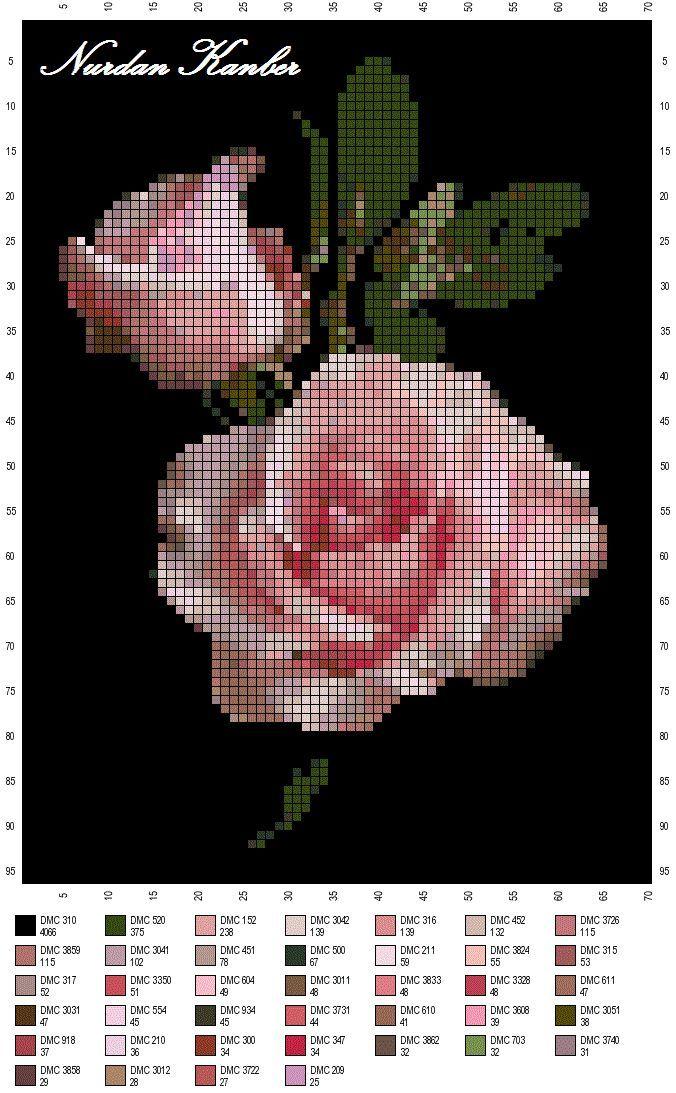 877c76bae1fabc6ea3b1789012b1da4e.jpg (676×1093)