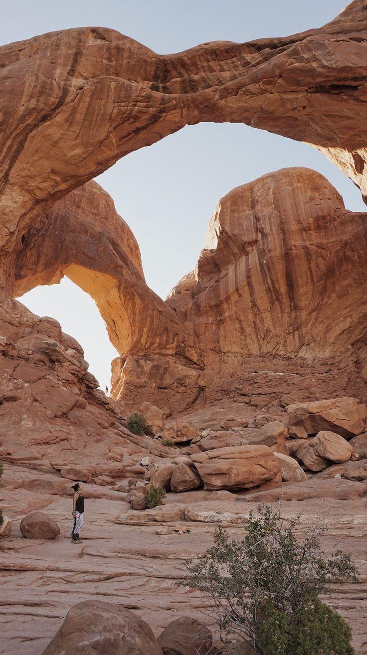 Arches National Park in Utah | Must See Arches!!