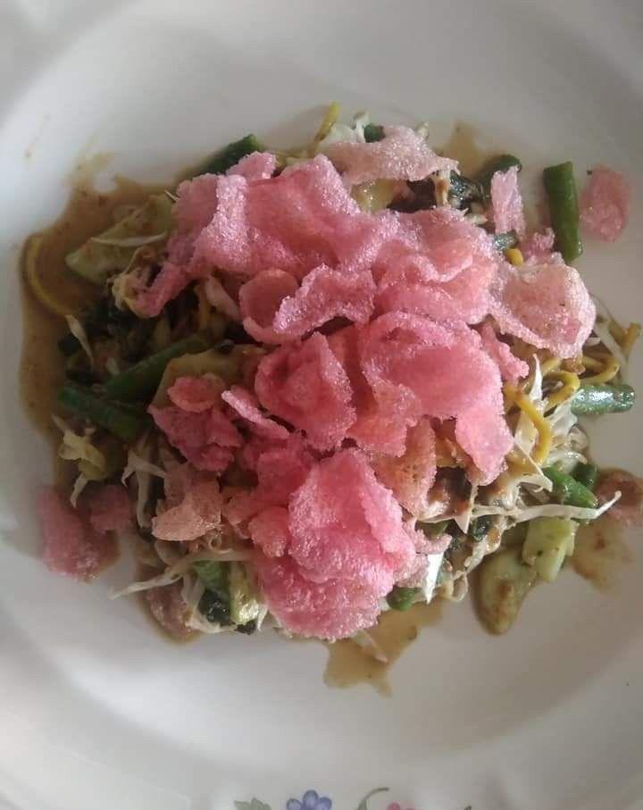 Pin Oleh Widya Antari Astia Di Makanan Makanan