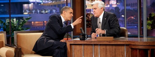 """I've decided who to vote for, and it isn't a man whose name is another word for  hands !  Not handing that guy crap !!!!!  Obama !  on Jay Leno - """"Rape is Rape"""".  Politicians and especially male politicians SHOULD NOT be making these decisions for women."""""""