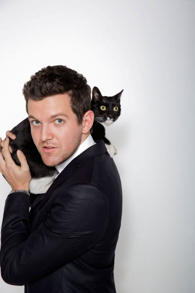 dillon francis. This guy not only knows how to mix a beat but is absolutely hilarious! New fav edm dj