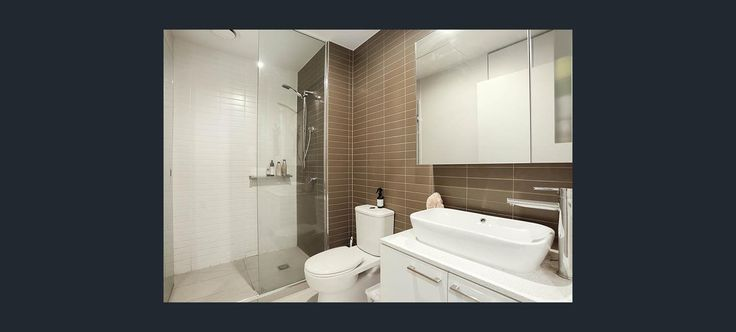 Property data for U 1115/182 Edward Street, Brunswick East, Vic 3057. View sold price history for this unit and research neighbouring property values in Brunswick East, Vic 3057