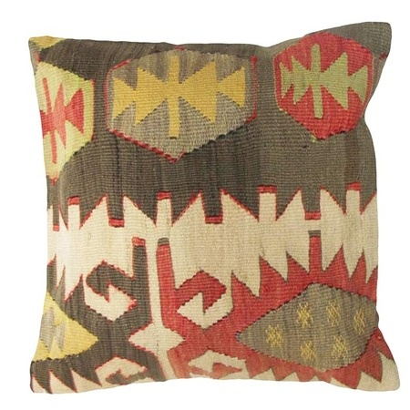 $70 I pinned this Bibi Pillow from the J Oriental event at Joss and Main!