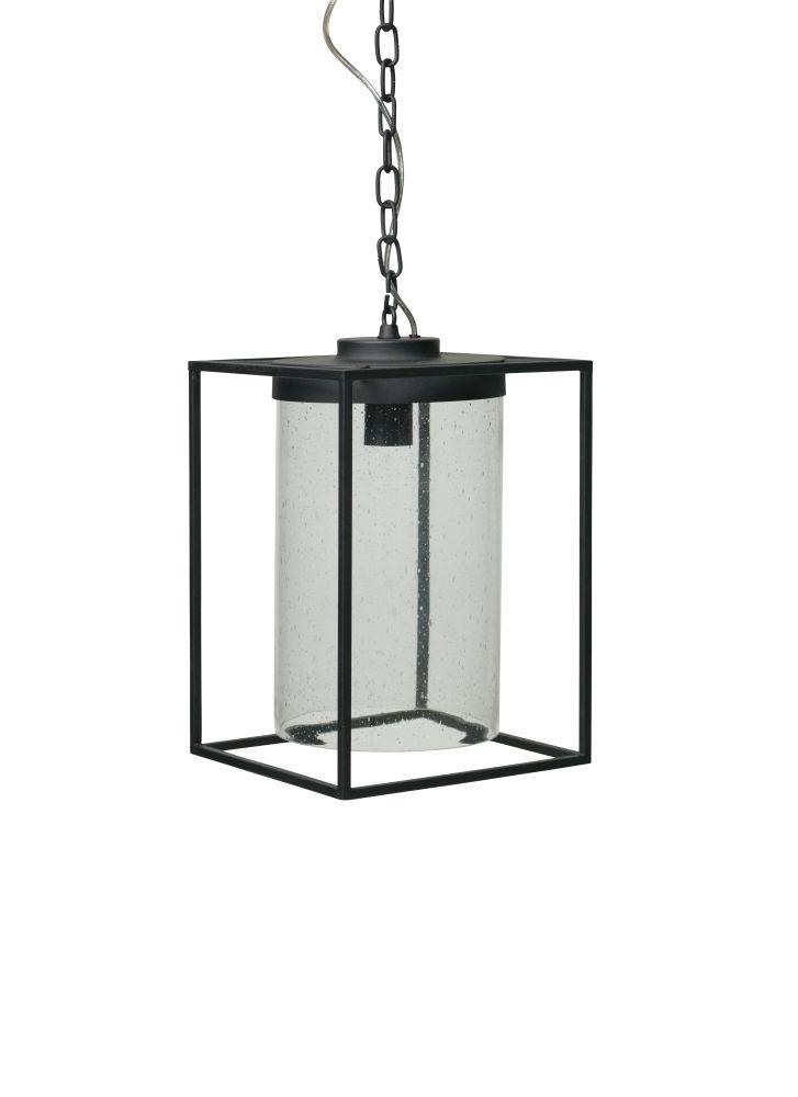 SOUL Pendant Lantern