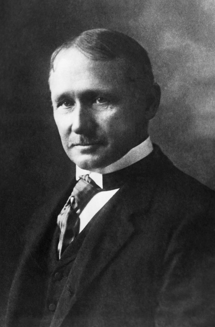 "scientific management era Frederick winslow taylor started the ""scientific management movement"", and attempted to study the work process scientifically scientific management, also called."