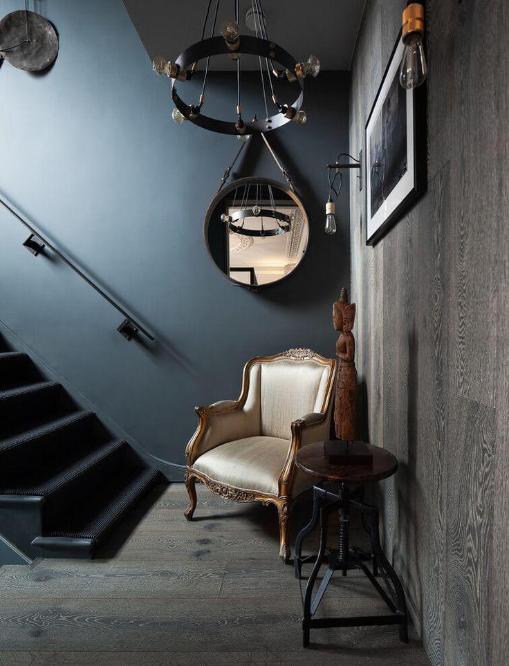 WOW #interiordesign #interior #decor