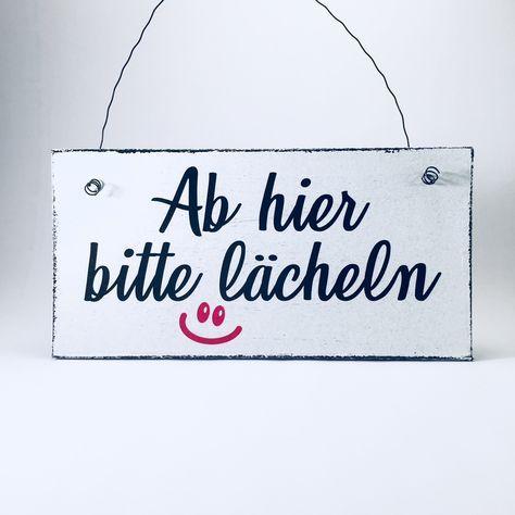 Türschild von www.doerpkind.de