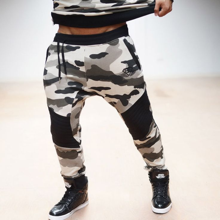 Muscle guys Brand fitness mens joggers pants casual camouflage trousers gyms clothing fashion sweatpants hip hop pants //Price: $43.48 & FREE Shipping //     #fashion    #love #TagsForLikes #TagsForLikesApp #TFLers #tweegram #photooftheday #20likes #amazing #smile #follow4follow #like4like #look #instalike #igers #picoftheday #food #instadaily #instafollow #followme #girl #iphoneonly #instagood #bestoftheday #instacool #instago #all_shots #follow #webstagram #colorful #style #swag #fashion
