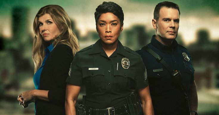 9-1-1 Series Premiere Recap and Review -- Glee creators Ryan Murphy and Brad Falchuk are back with a new drama that takes the rescue service 9-1-1 to the extreme. -- http://tvweb.com/911-tv-show-episode-1-pilot-recap-review/