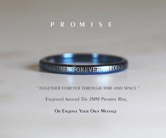 Jewellery India Online Jewellery Laser Welding Machine Doctor Who Wedding Cz Wedding Ring Sets Doctor Who