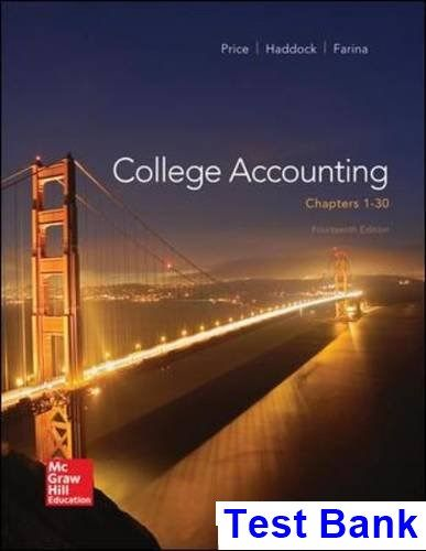 mcgraw hill connect accounting quiz answers