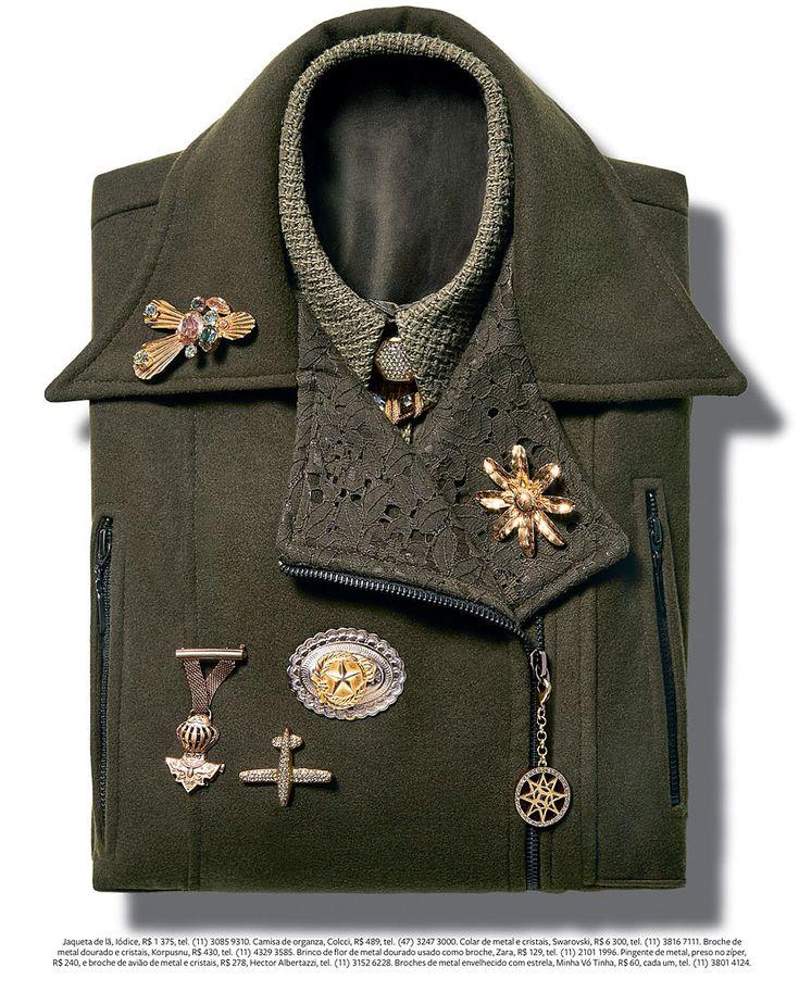 living-gazette-blog-moda-editorial-estilo-broches-jaqueta-militar