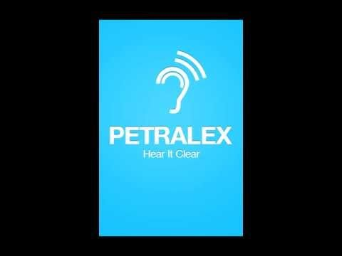 Petralex Hearing aid - Android Apps on Google Play