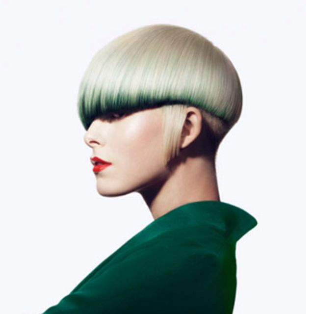 vidal sassoon haircuts 2014 vidal sassoon minimum collection make the cut 6055