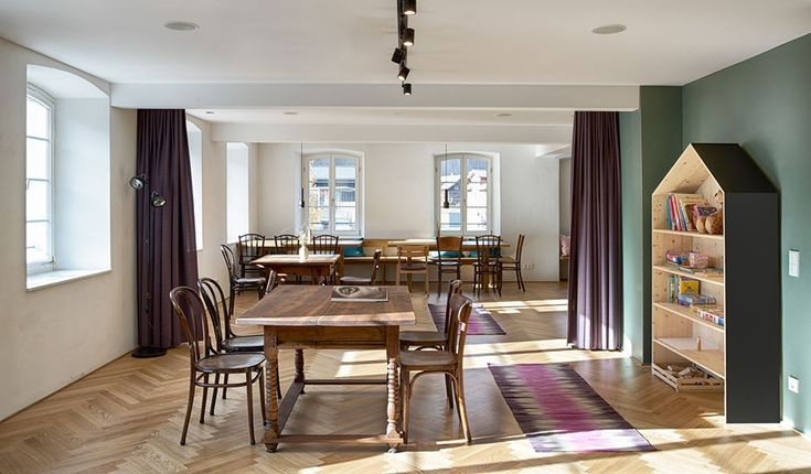 Ochsenfurt Hotel. Besançon Gastro Gmbh Stanserstrasse 100 6064