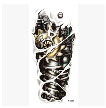 17 best images about tattoos on pinterest tattoo sleeves for Forearm tattoo sketches