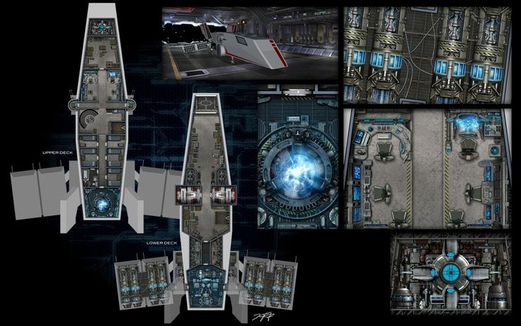 Nebulon Ranger Google Search Sci Fi Fantacy