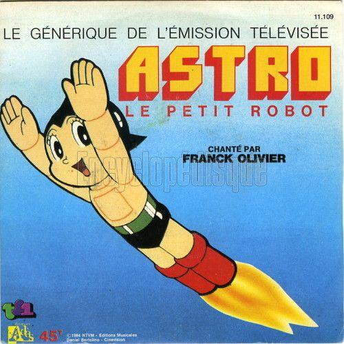 Retrouvez tous les robots super héro qui ont marqués les générations 70/80/90 dans les dessins animés et séries TV de X-Or à Gundam