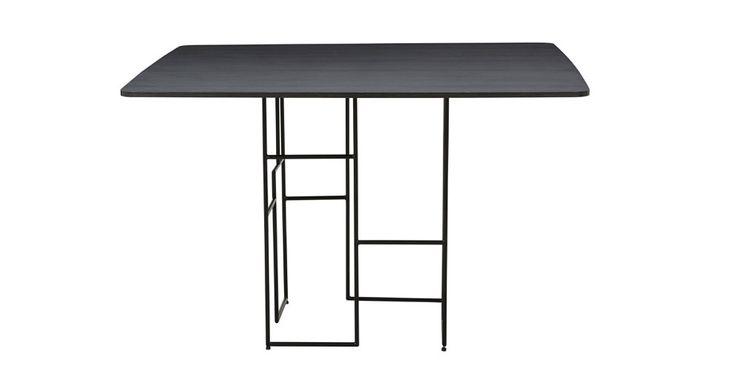 C47     Design Marcus Ferreira