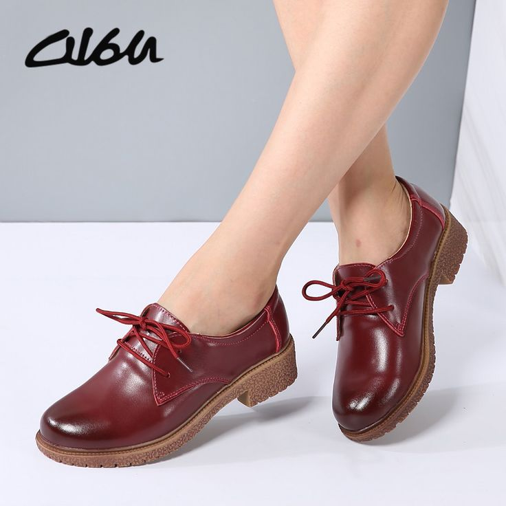 collections free shipping new 18 ladies Plaid Bow Tie leather shoes with pointed cat after air sandals t29Z6nDXN