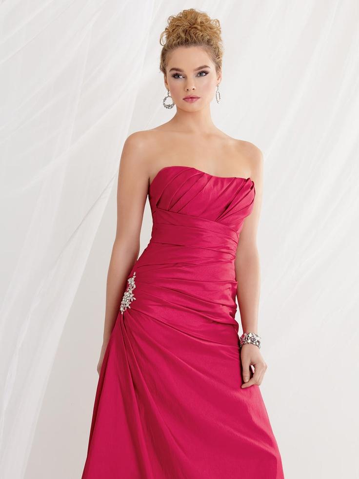 19 best green bridesmaid dresses images on pinterest for Wedding dresses eau claire wi