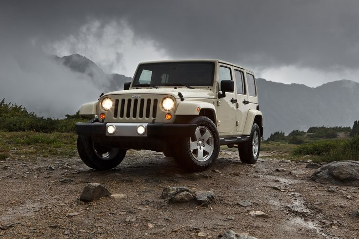 If you are thinking to buy a  Jeep in Canada then Alberta Jeep Wrangler are the authentic Jeep dealer in Edmonton, Alberta. We are specialized for sale new & pre-owned Jeep Wrangler cars.