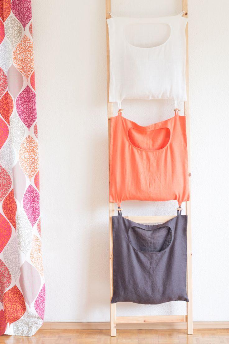 25 unique Laundry bags ideas on Pinterest Spoonflower Kids