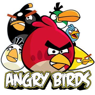 angry_birds_fan_club_by_superangrybirdsfan64-d53wvn8.png (360×360)