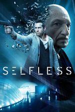 Self/less – Self/less: Transfer de viaţă (2015) Online Subtitrat in Romana   Filme Online HD Subtitrate - Colectia Ta De Filme Alese