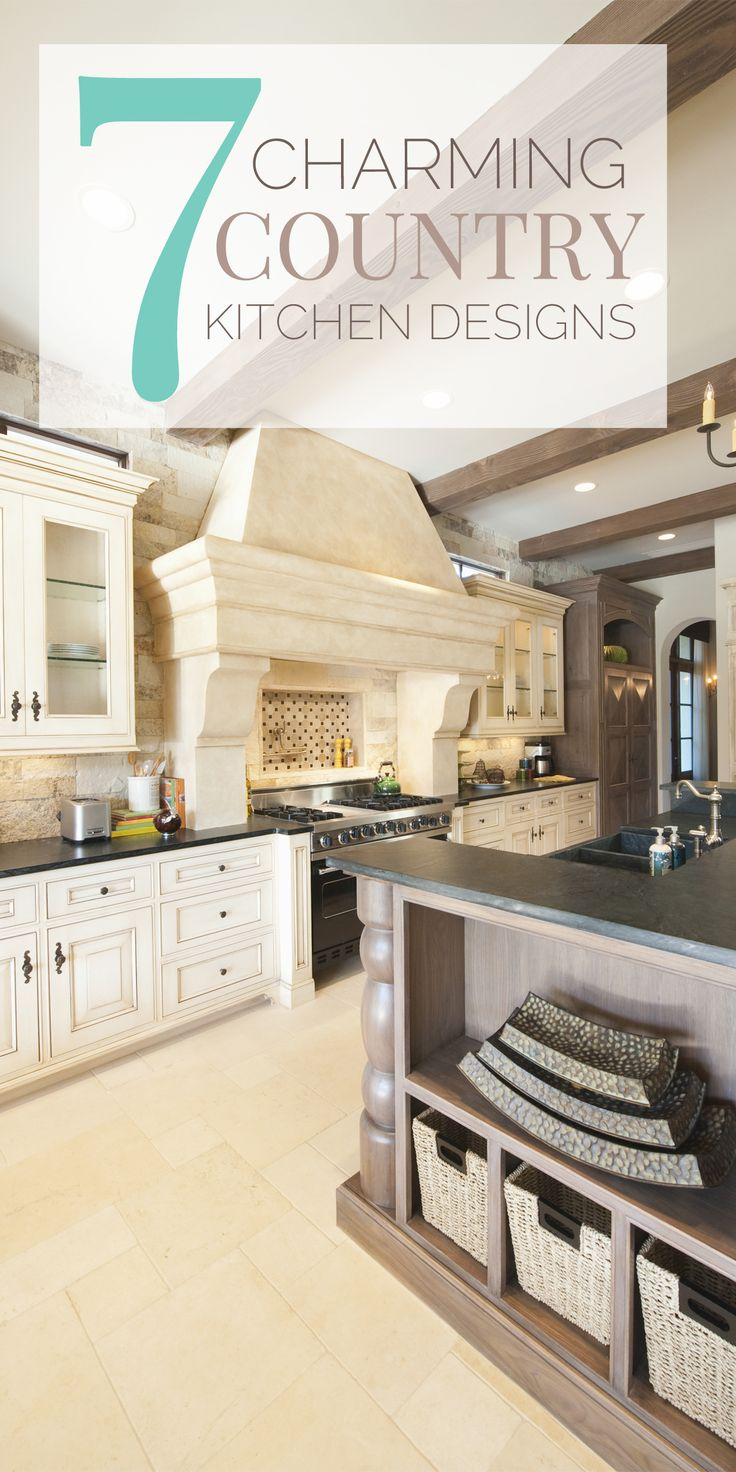 58 best interior design tips, ideas and quotes images on pinterest