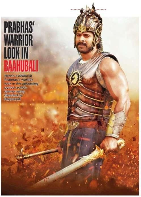A major milestone has been achieved by Team Baahubali on the 24th of January 2015. The team has completed shooting the entire talkie portion of the big budget period action drama, 'Baahubali'. The production team, led by award winning director S.S. Rajamouli, will now shift its focus to post-production work as well as two…