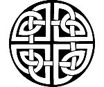 Celtic Shield Knot is an ancient Celtic symbol of protection, it  was placed near ill people or on battle shields for warding off the evil spirits or any other danger. It can be made in several designs, but its uniqueness lies in its four distinct corners. A Shield Knot is usually shaped as a square or appears to be a square within a circle. Besides being a part of the Celtic culture, the Shield Knot is believed to have been used by several other cultures also for invoking the protective…