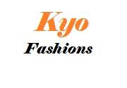 Kyofashions