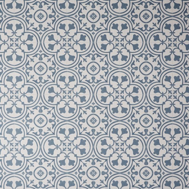 Luxury Vinyl Tile Sheet Floor Art Deco Layout Design Inspiration For Kitchen Bathroom Foyer Dining Laundry