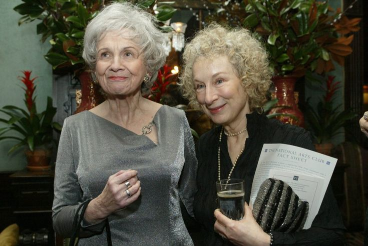 alice munro and anton chekhov Three cheers for alice munro's nobel prize in literature malcolm jones october 10, 2013 letters of anton chekhov anton chekhov after dinner chekhov used to go off to his bedroom and lock himself in to read.