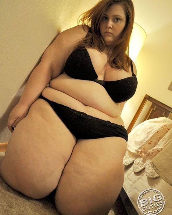 Samantha sin nude Nude Photos