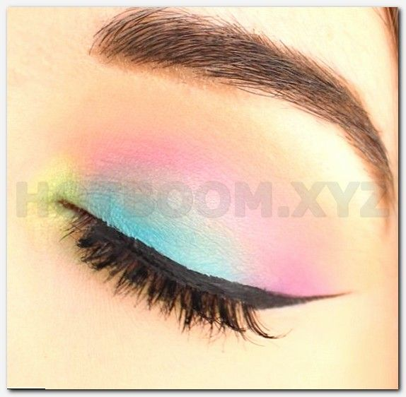 colour studio cosmetics, makeup to look like celebrities, top 10 international makeup brands, makeup plus, makeup discount online stores, make up for ever киев, buty typs, which makeup brand is best for me, bad celebrity makeup, how can i do makeup at home, eye makeup blog, wedding hairdos, makeup chinese eyes, makeup types, glitter prom makeup, mac makeup store