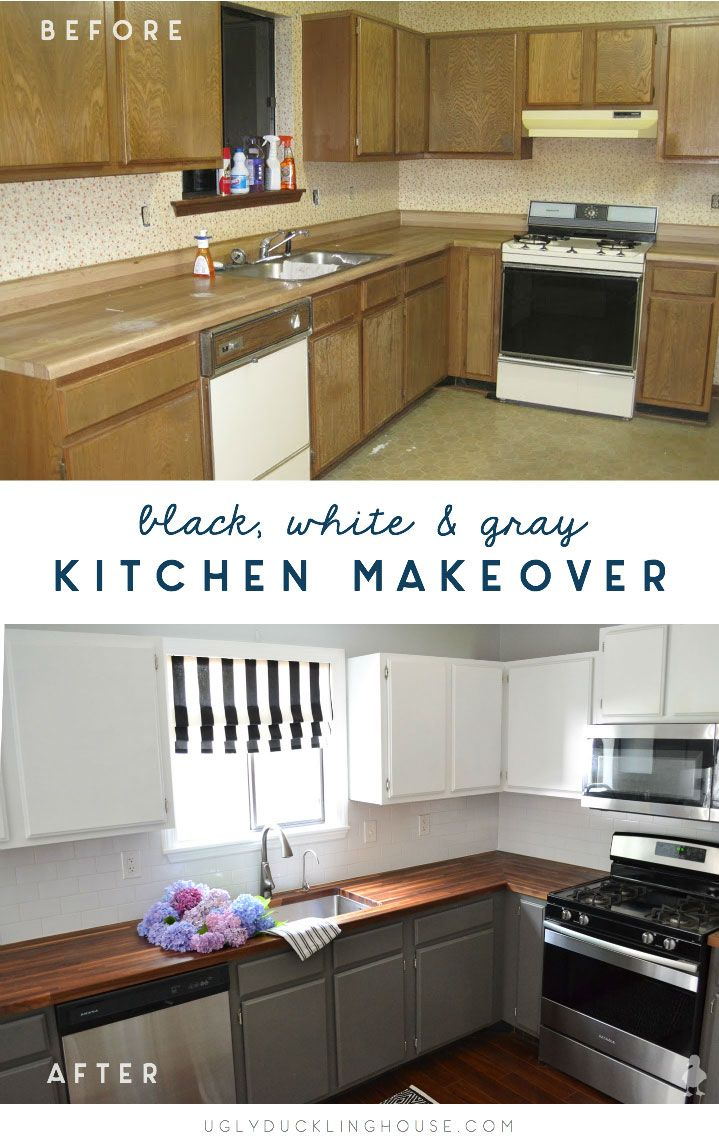Kitchen Favorite Diy Bloggers Cheap Kitchen Makeover Kitchen